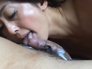 she like suck and cum 10