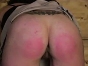 tasty ass spanking girls