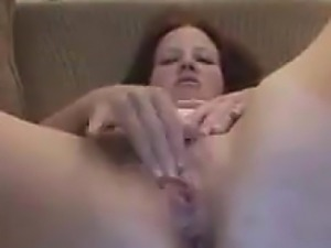 Fucking My Mother In Law POV