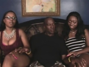 Big Ass Black Sluts Sucking Dick Together Point Of View