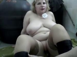 Amateur  private sex tape
