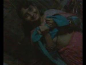 hot iindian collge girl
