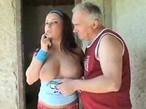 Erotic Breasts Hot Crazy Milf Cougar Naked Show
