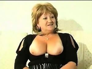 Hot Vagina Pantyhose Fetish Gal Seduced And Rammed