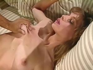 Latina Hermaphrodite Plays With Ron Jeremy & Girlfriend