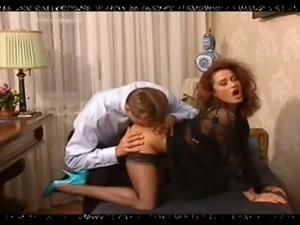 Erika Bella - Infedelta Coniugale (1995) Scene 1 free
