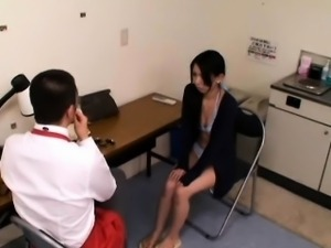 Blackmailed young Wife 2