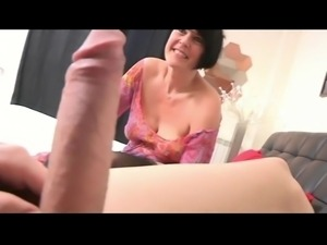 bo-no-bo spanish mature 7
