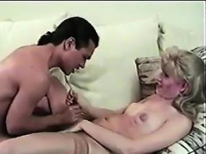 Vintage Shemale Fucking