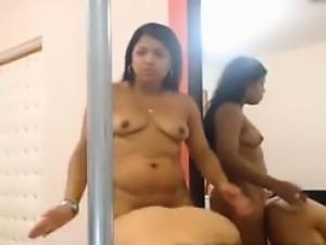 Naomysensual blake lively sex glorycams.com
