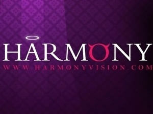 harmony vision anal babes annette scwarz and claudia rosi go dp
