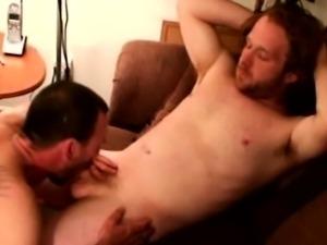 Mature straight bears love first gay bj