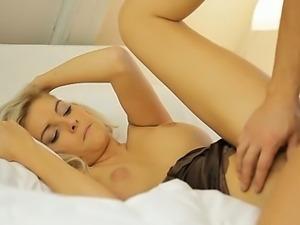 Erotic Lovers