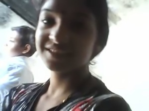 desi indian love free
