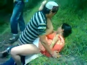 Himachal Aunty Fucking Secretly Outdoor free