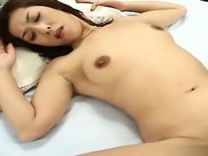 Horny wife double penetration
