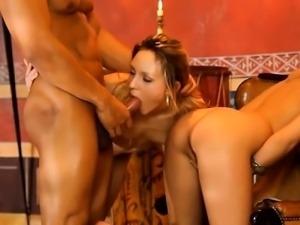 Erotic fuck holes spanking