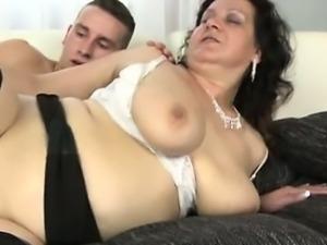 Nice pussy hard rough sex