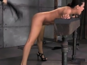 Hot housewife cum in mouth swallow