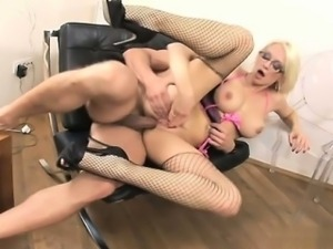 Young model titty fuck