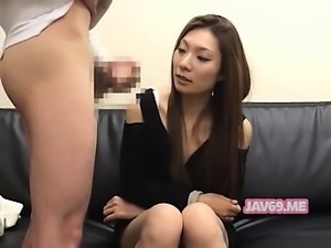 Adorable Sexy Asian Girl Fucked