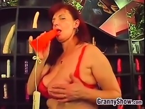 Old Fat Whore Still Wants To Have Sex