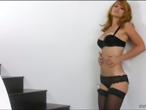Hot Heather