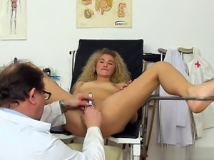 Ragazze italiane close up orgasm