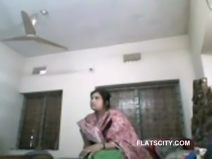 Bangla Bhabhi fuck full latest vdo free