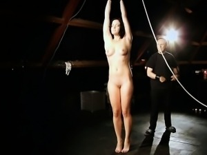 Dolly Diore Hard Bdsm Training