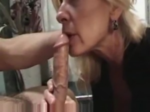 Mature likes sperm 4-fdcrn free