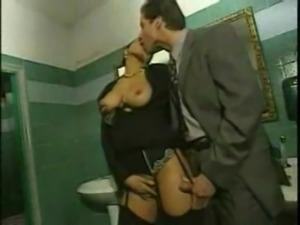 italian porn - Tube Porn Videos free