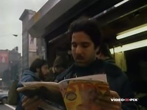 Centrefold Fever (1981)