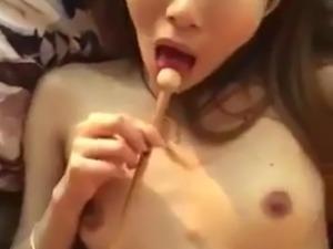 Chinese Escort Sex Chengdu