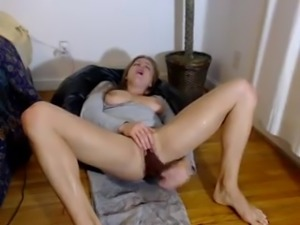 Squirt Compilation