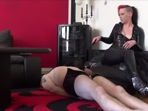 Neu Sklaven leichte Bestrafung