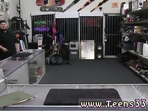 Teen reality hd and hd old nanny hardcore Weekend Crew Takes