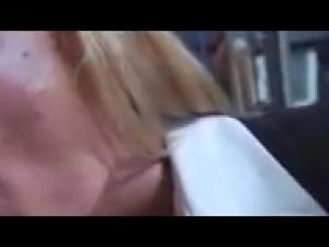 German slut amateur gangbang Hot Milf Banged At The PawnSHop