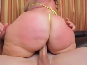 i love bbw girls 69