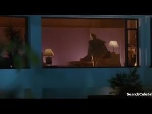 Sharon Stone in Basic Instinct (1992) - 6