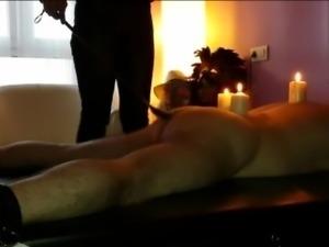 Erotic Whip
