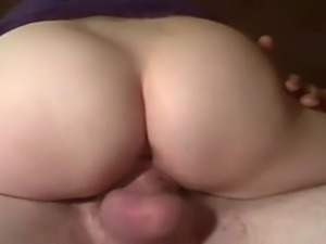 Real amateur 95