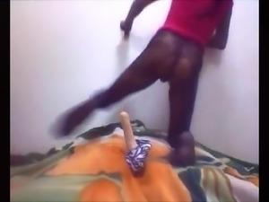 Hot my ass Video