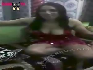 arab hooker nude dance  sarmotaxxcom