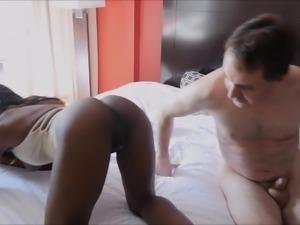 Kelli Provocateur (big clitoris!): porn with Andrea Dipre
