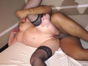 Her Sweet Ass