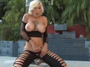 PMV - ASS UP - HARDCORE ANAL - AMERICAN WHORES