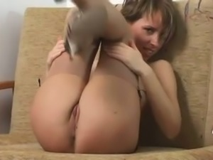 I'm sexy and playful girl and I show you great striptease
