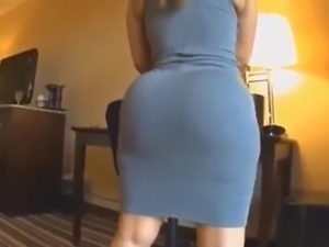 big butts