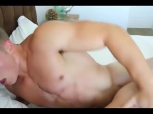 Big Titty Hookup